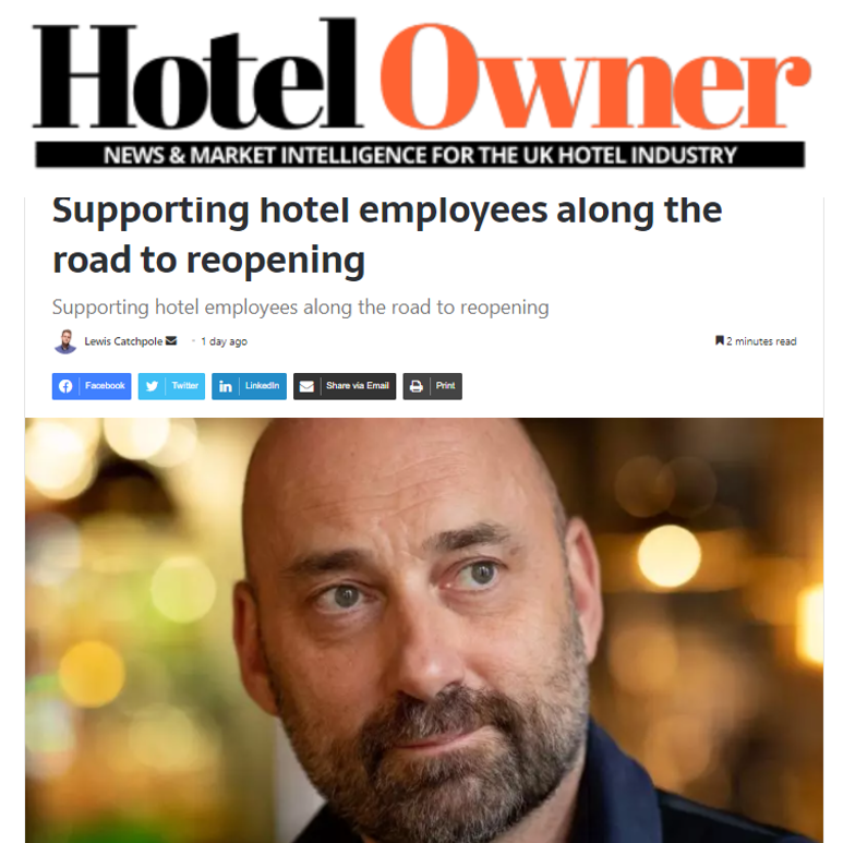 Daniel Fryer Hotel Owner clipping (1)
