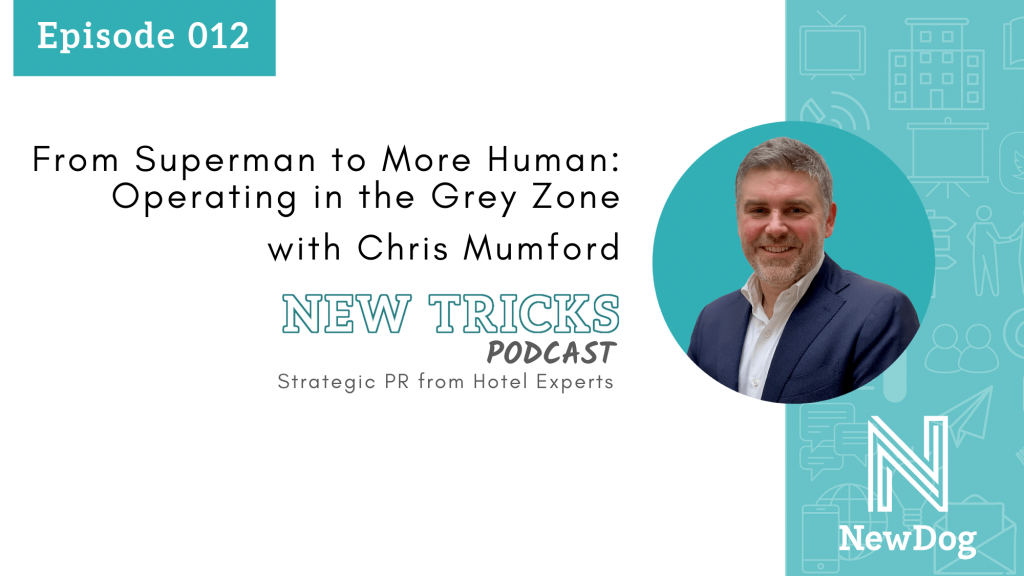 ep12-banner-From-Superman-to-More-Human-Operating-in-the-Grey-Zone-new-tricks-podcast