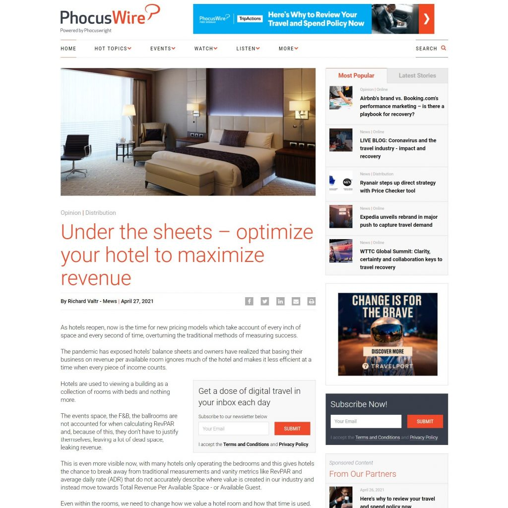 Under-the-sheets-–-optimize-your-hotel-to-maximize-revenue-PhocusWire