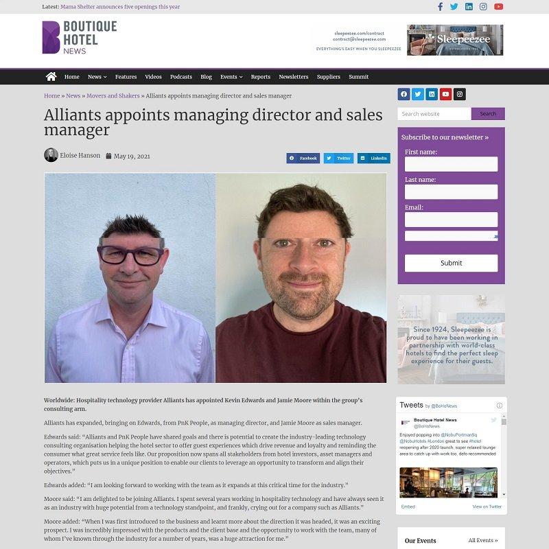 Alliants-expands-consultancy-arm-Boutique-Hotel-News