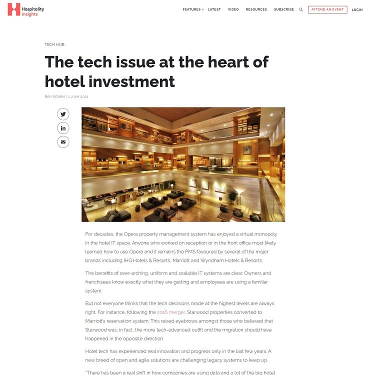 The-tech-issue-at-the-heart-of-hotel-investment-Hospitality-Insights