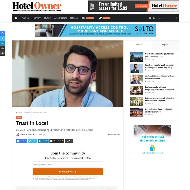 Trust-in-Local-Article-Hotel-Owner