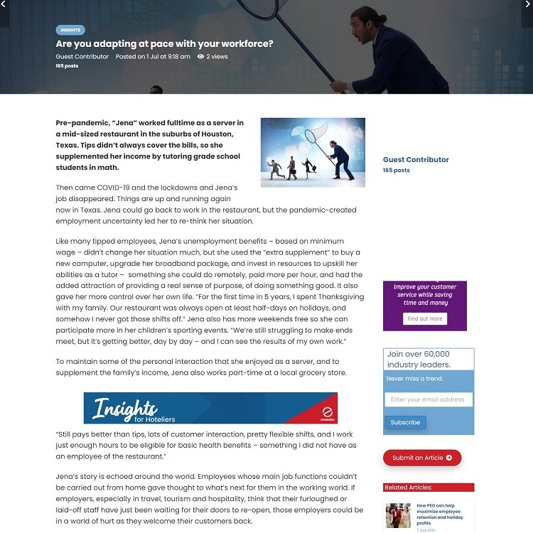 Are-you-adapting-at-pace-with-your-workforce-Insights