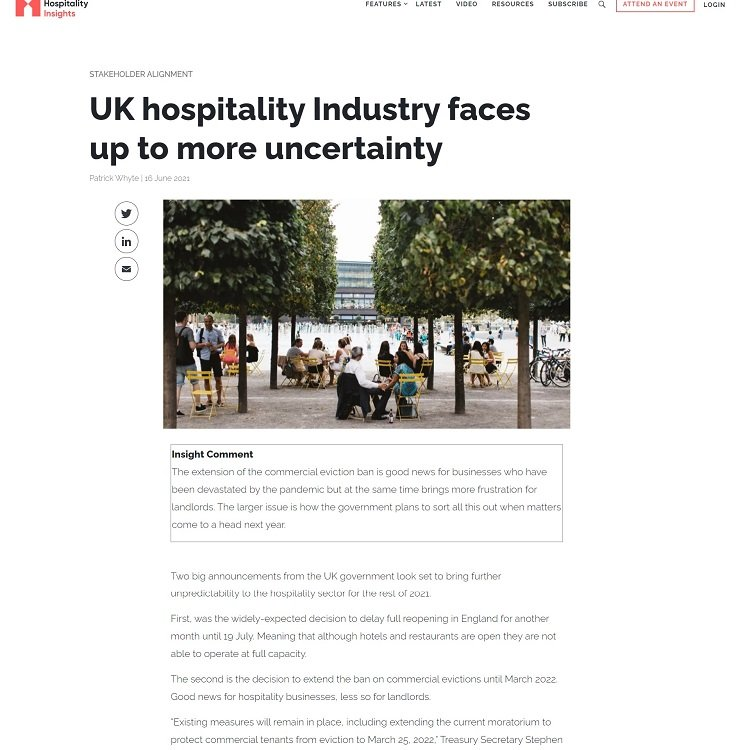 UK-hospitality-Industry-faces-up-to-more-uncertainty-Hospitality-Insights
